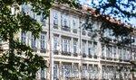Developer AFI Europe investuje miliardu v historickém centru Prahy