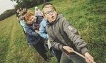 Jak správně pojistit dítě. Která rizika jsou užitečná, co je spíše marketing?