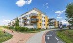 Růst cen domů a bytů v Česku byl ve 3. čtvrtletí šestý nejvyšší v EU