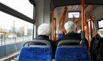 Prosincové výplaty důchodů: Kvůli vánočním svátkům se posunou