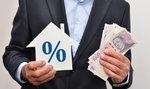 Úvěry a úvěrové moratorium, na co si dát pozor
