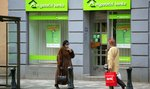Zájem o hypotéky zůstává stále vysoký. Banky vkvětnu půjčily 40,6 miliardy korun