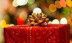 Češi za Vánoce plánují utratit 12 297 korun, meziročně o 1310 korun více