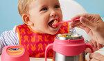 Rodičovský příspěvek v otázkách a odpovědích: Jaká je maximální měsíční dávka a jak často můžete měnit čerpání?