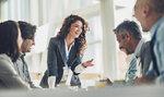 Nabírání zaměstnanců po organizačních změnách. Lze přijmout propuštěné zaměstnance zpět?