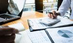 Akciovky po novele: Statutární ředitelé zmizeli zrejstříku, nově firmy řídí správní rada