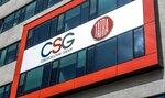 Strnadova Czechoslovak Group kupuje od Američanů španělského výrobce munice