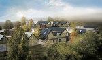 V Česku se chystá první městská zelená čtvrť. Navrhnou ji studenti