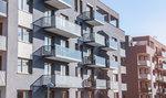 MF navrhuje zrušit daň z nabytí nemovitosti, chce rozhýbat trh