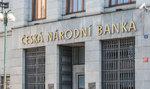 Banky jsou připraveny pomoci klientům postiženým pandemií