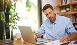 Firmy nezveřejňují účetní výkazy vobchodním rejstříku. Může jim za to hrozit zrušení