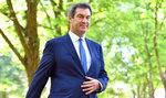 Německo v souvislostech: Koronakrize vytvořila nového favorita na kancléře