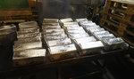 Stříbro je nejdražší od roku 2013. Investoři utíkají do bezpečných investic