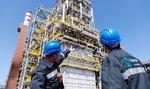 Unipetrol sází na výrobu vodíku ze solárů. Chystá miliardovou investici