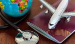 Cestovní pojištění: Co byste si měli letos pojistit
