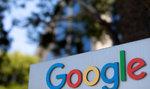 Google zaplatí mediálním firmám za využívání obsahu miliardu dolarů
