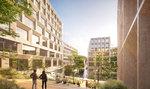 Developer Sekyra prodává bondy za půl miliardy. Postaví za ně pražské byty