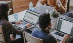Firmy musí upřesnit předmět podnikání. Volná živnost podle soudu nestačí