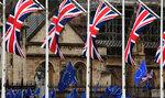 Tvrdý brexit si vyjednavači nepřejí, ale musejí se odhodlat k ústupkům, říká analytička