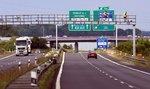 Elektronické dálniční známky se začnou prodávat v prosinci. Platnost lze nastavit