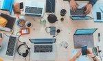 Průzkum: Zaměstnanci denně promrhají 162 minut