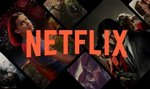 Netflix má velké plány, nabídne sedm desítek projektů