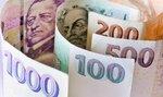 Penzijní spoření: Transformované fondy výnos nenesou, účastnické ano