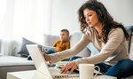 Home office: Zaměstnanci se vplném počtu do kanceláří nevrátí