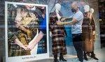 Krachující podnikatel Mička posílá do insolvence osmou firmu. Ta dluží sto milionů