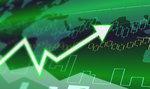 Majetek v podílových fondech letos stoupl o 29 mld. na 619. mld korun