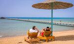 Češi si na dovolenou většinou nepůjčují