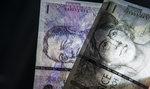 Polovina lidí v Česku bere měsíčně pod 29 000 korun čistého