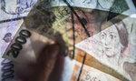 Pandemie zastavila proud dividend z Česka. Do zahraničí odteklo nejméně peněz za 13 let