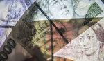 Přehledy OSVČ: Do kdy je odevzdat? Jaké jsou sankce za nepodání?