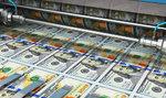 Obávaný index zvěstuje boom inflace ve světě i v Česku