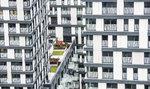 Dostupnost bydlení v Česku ještě klesla, vinit z toho pomalou výstavbu nestačí