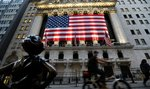 """Kdo ještě letos vstoupí na americkou burzu? Zázračný konkurent PayPalu nebo """"čínský Uber"""""""