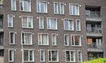 Nedostupnost bytů trhá rekordy. Propast mezi cenami a příjmy se dál prohlubuje