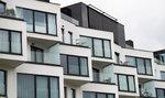 Průzkum: Kolik Čechů si může dovolit vlastní bydlení?