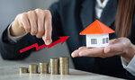 Zdanění druhých bytů: lék na přehřátý nemovitostní trh, nebo nesmysl