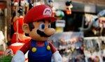 Burzovní podpultovky: Nintendo má potenciál vykouzlit úsměv i na tvářích investorů