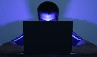 Pirate Bay opět těží kryptoměny na procesorech návštěvníků