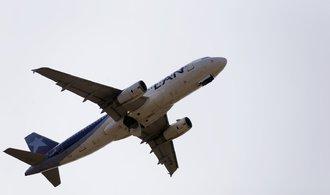 Nejhorší letecká katastrofa v historii postihla Poláky před 30 lety