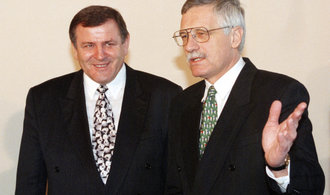 Od koruny k euru: od pokusu o Česko-Slovenskou měnovou unii uběhlo 25 let
