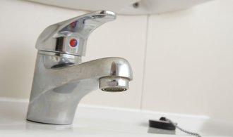 Voda by mohla v Praze opět podražit
