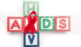 V Česku začala bujet epidemie HIV, výrazně přibylo nakažených