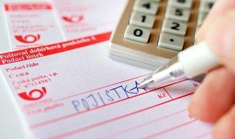 Životní pojištění a daně: Co když jste pojistku loni zrušili? Čtěte