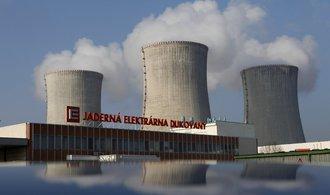 Malé, nebo velké reaktory? Falešné atomové dilema