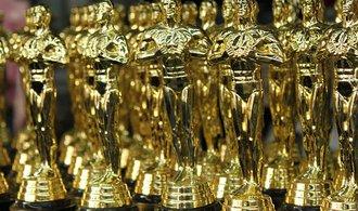 Filmová recenze: Casey Affleck v srdceryvném snímku útočí na Oscara