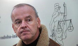 Konkurzní správce H-Systemu vyhrožuje podvedeným klientům policií